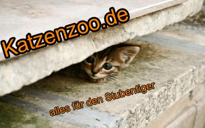 Katzenzoo.de